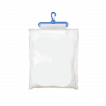 Piccolo 1000 150x150 InterDry (Thailand) Container Desiccant Product Page